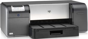 HP Photosmart Pro B9180 printer - Special-Inkjet-Photoprinter